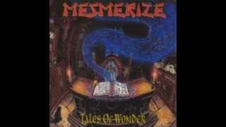 Mesmerize - Chorus of the Rain