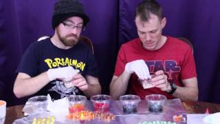 How To Make Custom Board Game Pieces for PnPs