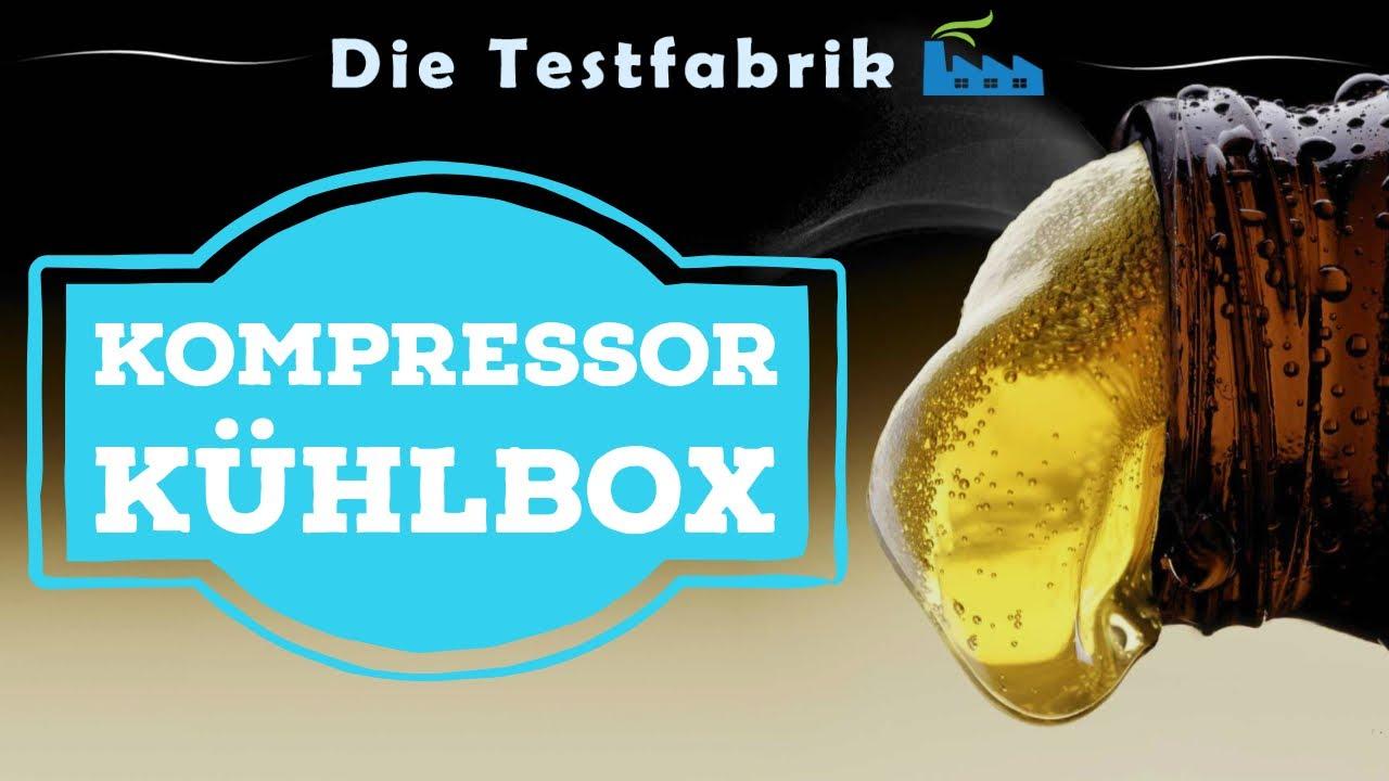 kompressor k hlbox test 2019 top 3 kompressor k hlboxen im test youtube. Black Bedroom Furniture Sets. Home Design Ideas