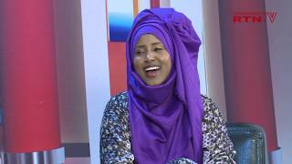EGLAN SHOW IYO FARXIYA KABAYARE RTN NAIROBI 10 DEC 2016