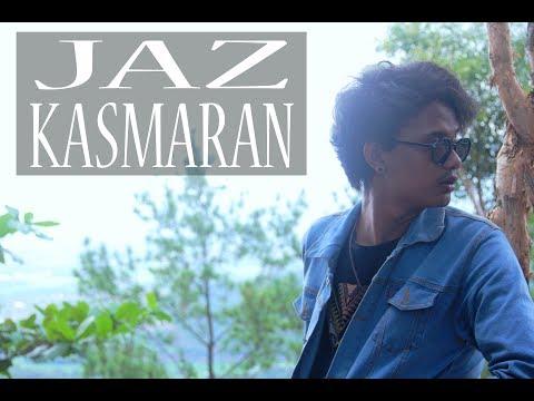 Jaz - Kasmaran (Cover) by Yusuf Triamerra