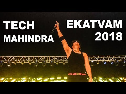 Euphoria - Maaeri LIVE at Corporate event...