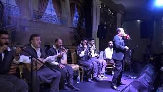 Mehmet Çimen - Delilo Oyun Havaları - Düğün Sıra Geceleri Türküleri Halayları