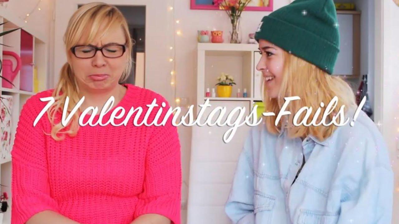 7 Spruche Die Jungs Am Valentinstag Nicht Sagen Sollten