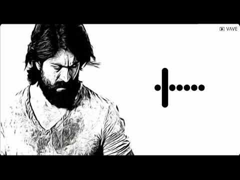 kgf-ringtone-|-download-now👇