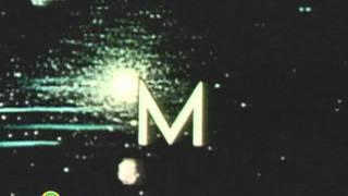 Sesame Street: Galaxy M