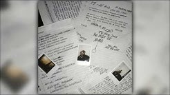 Shiloh Dynasty - Losing Interest ft. XXXTENTACION Type Beat
