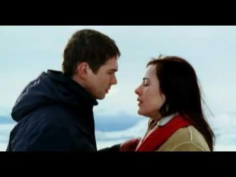 Клип Джанго - Холодная весна