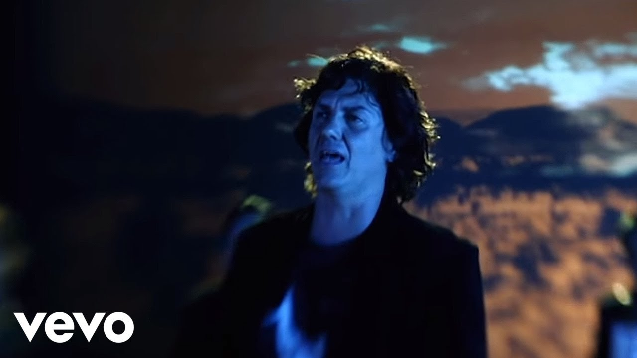 Los Angeles Azules - Entrega de Amor ft. Saul Hernández