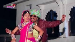 Marwadi Exclusive Song 2017!! मामी नाणदा !! New Superhit Rajasthani Song ¦¦New Dj Song
