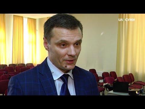 UA:СУМИ: Справу закупівлі паливних баків на конотопському «Авіаконі» готуються передавати до суду.
