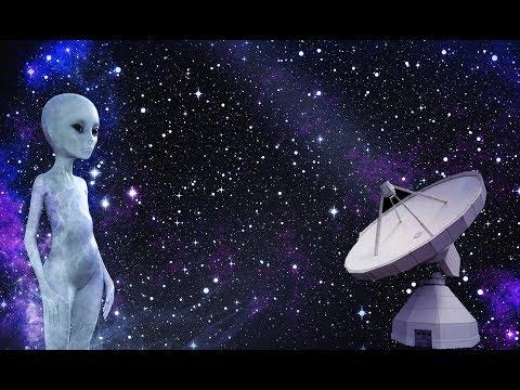 ¿se-ha-resuelto-el-enigma-de-los-pulsos-extraterrestres?