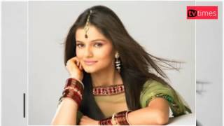 Rubina Dilaik's style evolution over the years will stun you