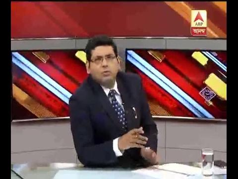 Ghantakhanek sangesuman: Kurukshetra in politics over Ramnavami, Sangha is preparing for R