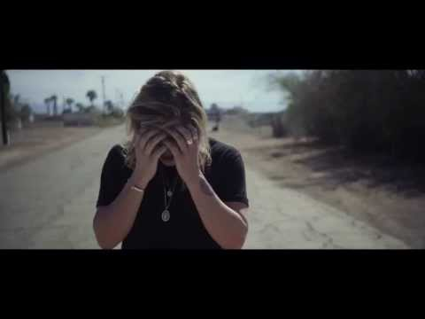 Conrad Sewell - Start Again [Official Video]