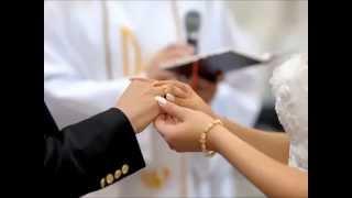 Yahovaye Bhayapettu...Marthoma Marriage Song