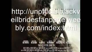Watch Legion of the Black FREE