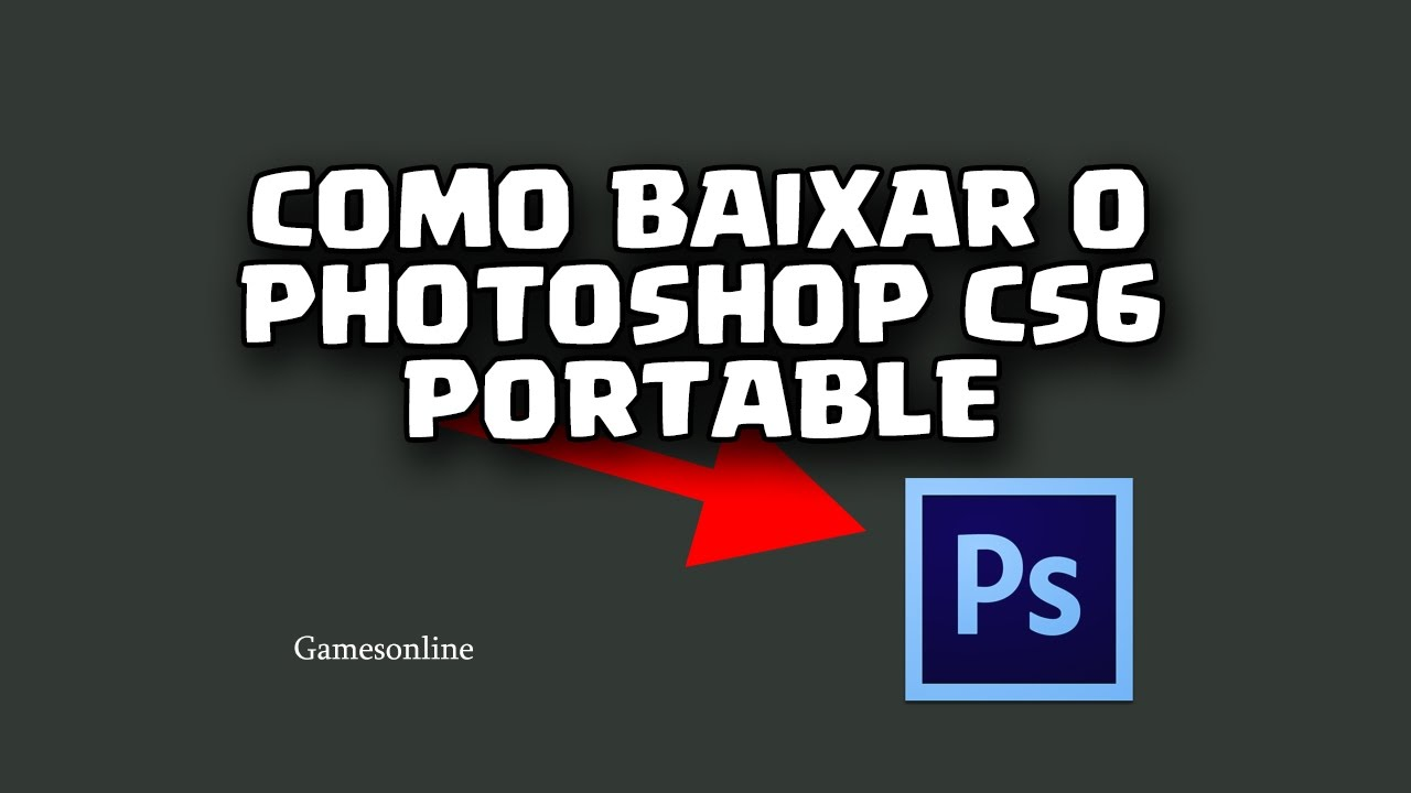 how to add brushes to photoshop cs6 portable