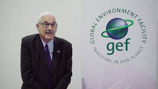 Interview with Nathaniel Barak, Chief Sustainability Officer - Netafim