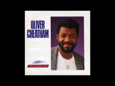 Oliver Cheatham - Celebrate (1987)