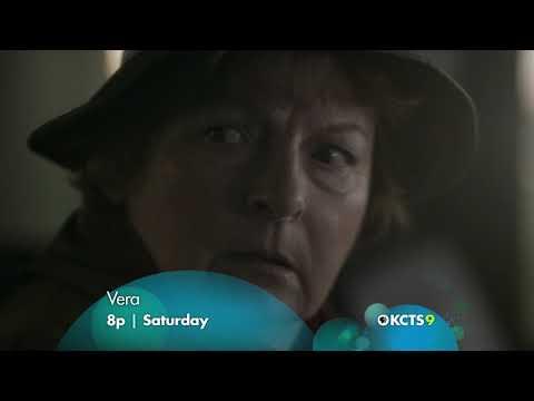 Vera | KCTS 9 - Public Television
