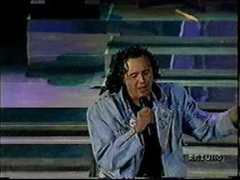 RADIO BONN NOTTE DI STRADA SANREMO 1990