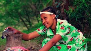 Ethiopian Music : Teferi Wudneh ተፈሪ ውድነህ (የጎጃም ጉብል) - New Ethiopian Music 2018(Official Video)