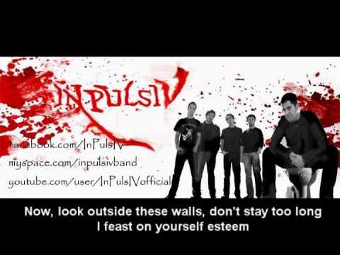 InPulsIV - Hannibal (with lyrics)
