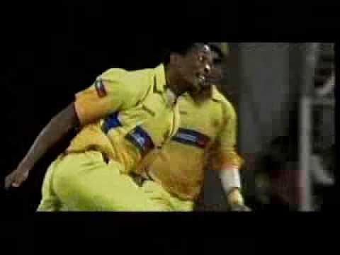 IPL Supersport Advert