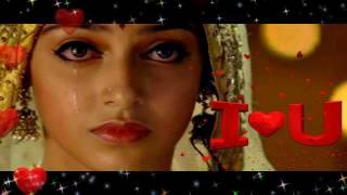 Mujhe Pyar Do Mujhe Pyar Do - Sonu Nigam & Anuradha Paudwal - HD