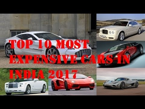 top-10-most-expensive-cars-in-india