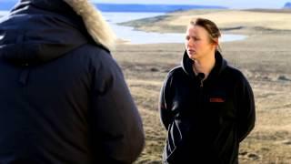 Málið - Matariðnaður, klippa 2
