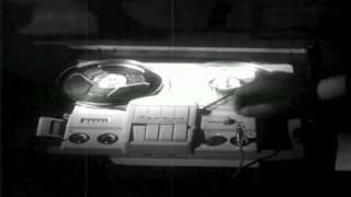 PLEASE MURDER ME - Film Noir  (1956)