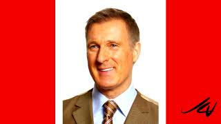 PPC Maxime Bernier  - Save us from the corrupt two party system