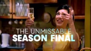 Winners & Losers Season Final