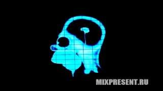 видео футболка Симпсоны