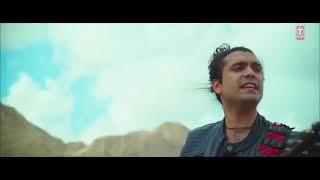 O Sathi  Ringtone download | Jubin Nautiyal song ringtone download | Whatsapp Love Status