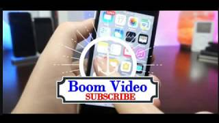 Video TOP 4 BEST APPS TO LISTEN TO FREE MUSIC ON YOUR iPHONE LISTEN FREE  2017 STREAM download MP3, 3GP, MP4, WEBM, AVI, FLV November 2018