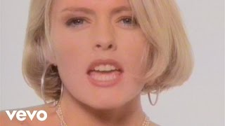 Watch Eighth Wonder Im Not Scared video