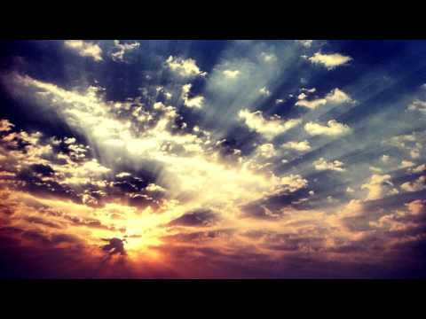Vreau tot mai mult | Ligia & Andrei Bodea | Ești iubirea