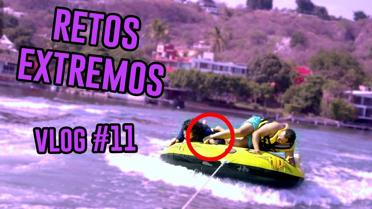 retos-extremos-en-agua-loscompadres-11