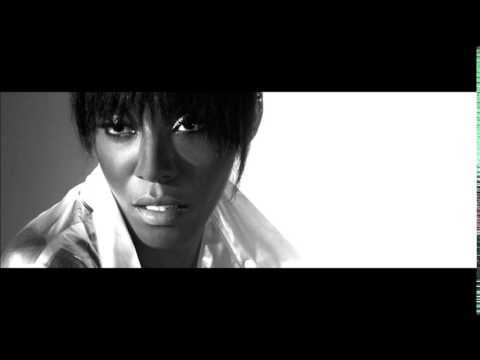 DAWN RICHARD - RIOT