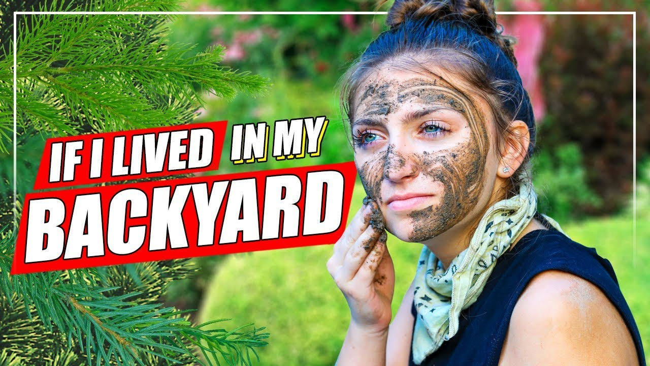 if-i-lived-in-my-own-backyard-survivor-mockumentary