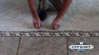 Carpet Repair Houston Texas