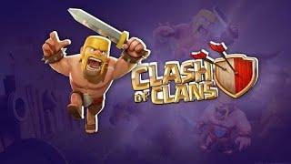 [6]✓2 episódio da nossa série de Clash of Clans(Conseguimos um clã)✓[6]