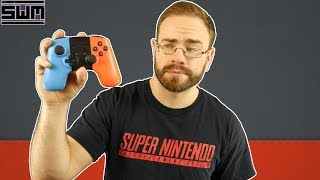 they-made-an-ouya-controller-for-nintendo-switch