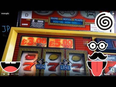 Repeat teknoparrot 1 94 pc arcade - gti club supermini festa
