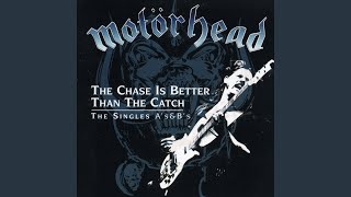 Provided to YouTube by Warner Music Group Ace of Spades · Motörhead...