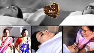 Ranveer & Ishani To Die In Meri Aashiqui Tum Se Hi?