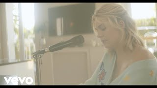 Louane - Love (Nest Audio Sessions by Google presents: Louane - Love #stayhome #withnest)